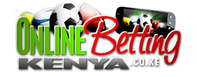 onlinebettingkenya.co.ke